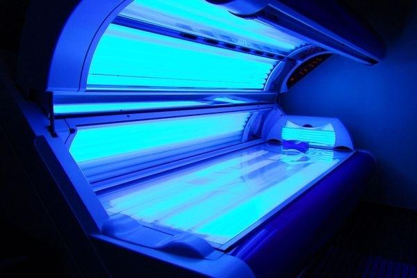 Открытие инфракрасного и ультрафиолетового излучений