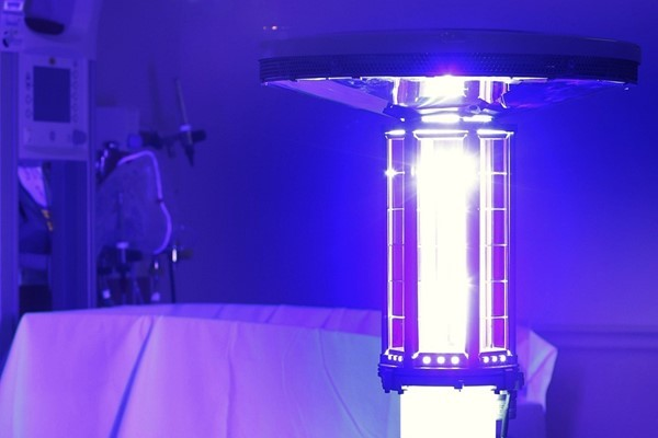 Открытие инфракрасного и ультрафиолетового излучений-II