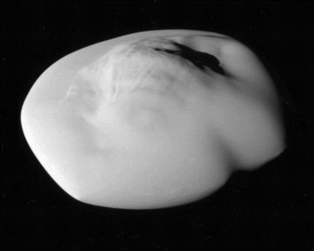 Самые невероятные луны Солнечной системы. 2926.jpeg