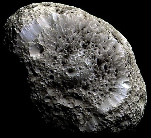 Самые невероятные луны Солнечной системы. 2927.jpeg