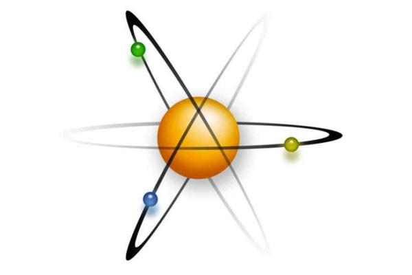 Джон Дальтон: открытие атома