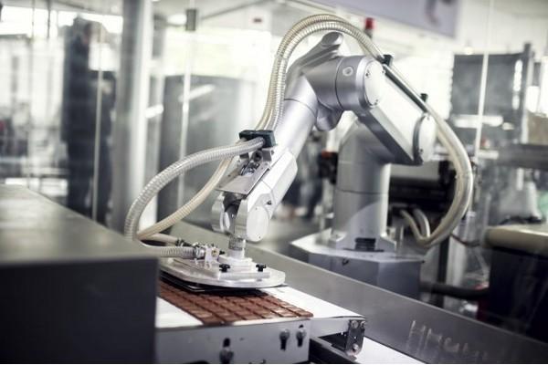 Автоматизация: армагеддон для рынка труда или его подъем