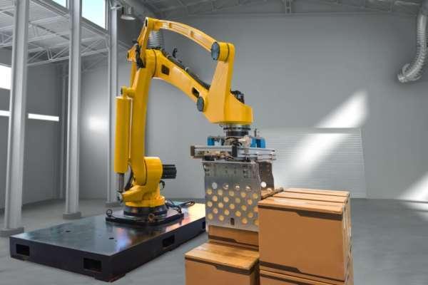 Автоматизация: отнимут ли роботы рабочие места у людей?