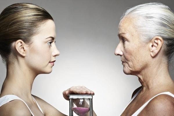 Максимальная продолжительность жизни человека составляет 115 лет