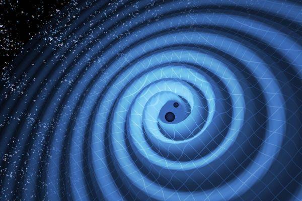 Ученые открыли новые факты о Вселенной