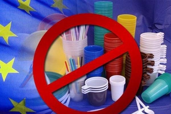 Как сократить использование пластика в быту