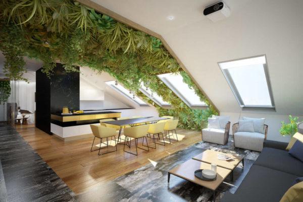 Экологические решения для вашего дома