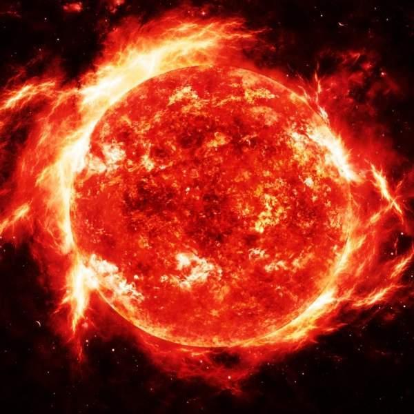 Самые большие звезды в нашей вселенной. 3980.jpeg