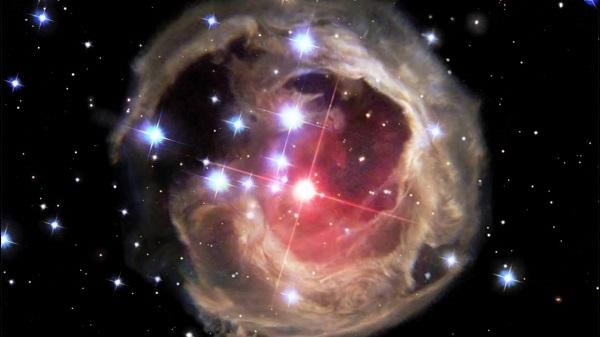 Самые большие звезды в нашей вселенной. 3981.jpeg