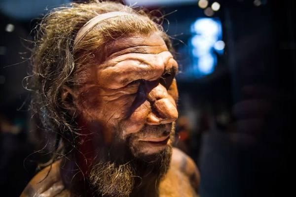Ученые: древние люди погибали от неизлечимых болезней