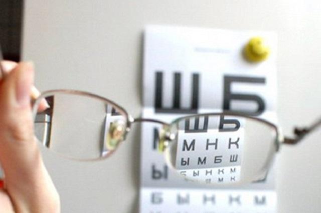 Пересадка стволовых клеток способна избавить человека от слепоты