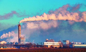 Загрязнение воздуха может влиять на развитие психических заболеваний