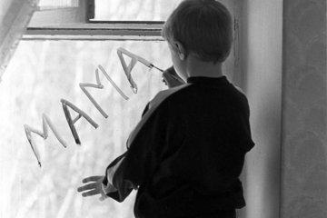 А был ли мальчик: уральский сирота не писал обращение на имя президента?