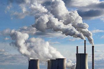 Угольные электростанции без выбросов углекислого газа. Возможно ли это?