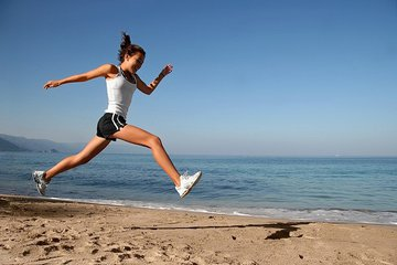 Как спорт влияет на окружающую среду