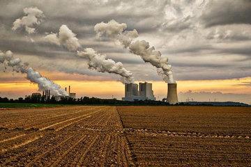 Как энергетика влияет на экологическую обстановку