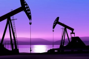 Самые крупные разливы нефти в истории