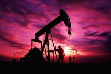 Крупнейшие разливы нефти в истории