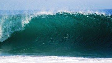 Уровень Мирового океана повысился до критических значений