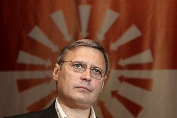 В Вашингтоне оценили желание Касьянова отдать Крым