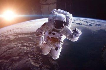 Пять особенностей бытия астронавтов, из-за которых космос не покажется столь привлекательным