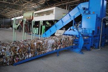 Россия намерена утилизировать мусор по-французски