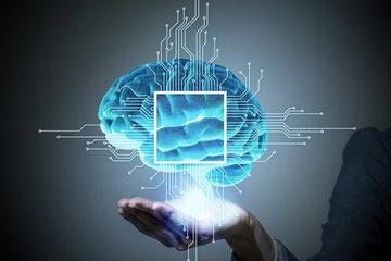На пути к совершенному человеку: ученые хотят внедрить ИИ в мозг