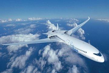 Будущее пассажирских перевозок на самолетах