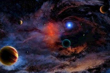Какие открытия говорят нам о ранней истории Вселенной