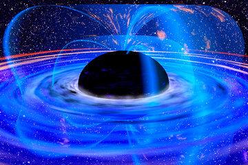 Интересные факты о магнитных полях