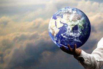 Необходимо объединить региональные и глобальные усилия для сохранения планеты - ученые