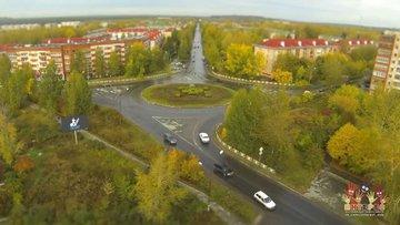 Свердловская область может потерять миллиард рублей и сотни рабочих мест