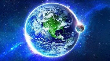 Сколько человек выдержит Земля