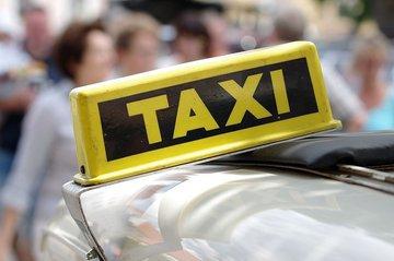 Проверено на таксистах: мозг можно нарастить
