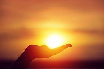 Как сделать ловушку для Солнца