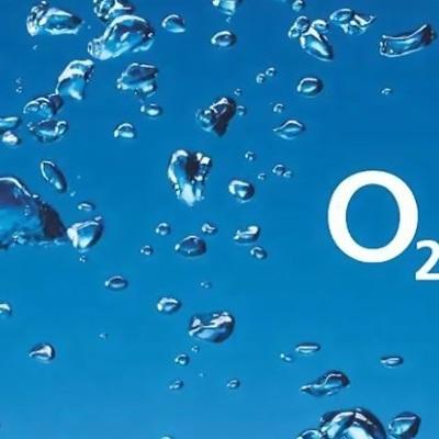 Интересные факты о кислороде