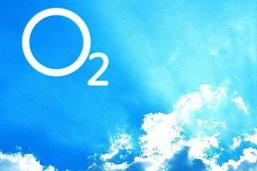 Интересные факты о кислороде (продолжение )